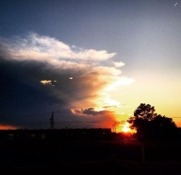 tornado pre1