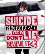 Suicide 3