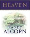Heaven by Alcorn