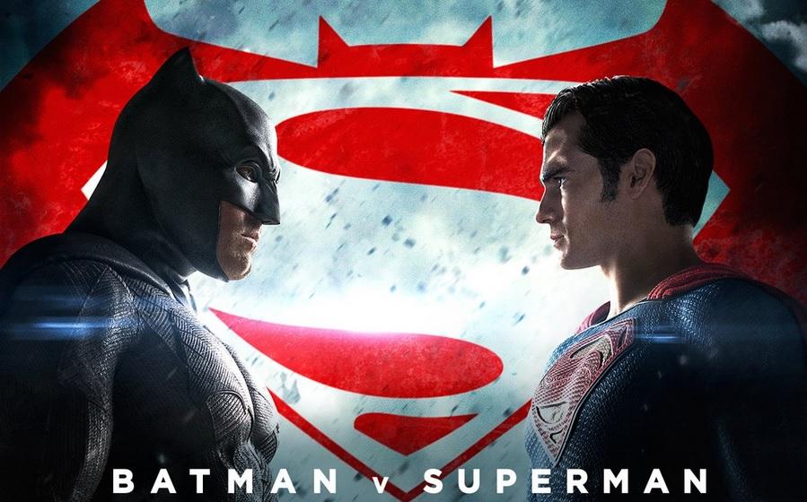 Batman vs Superman1.jpg