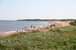 the-long-walk-on-the-beach-2