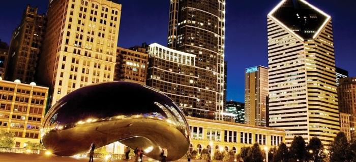 Chicago at Night.jpg