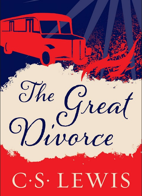 the-great-divorce