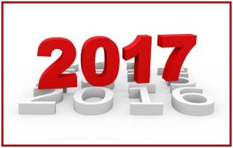 2017-new