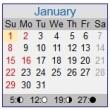 calendar-2017-january