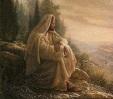 jesus-alone