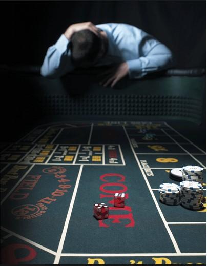 Gamblers loss.jpg