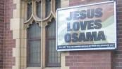 Jesus Loves Osama.jpg