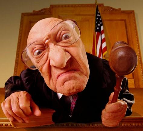 Here cum da judge.jpg