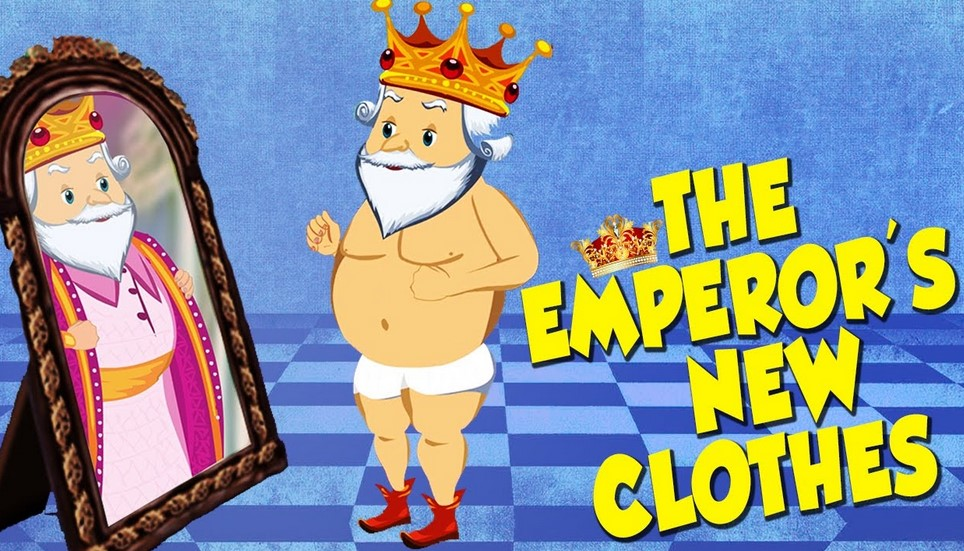 Emperors New Clothes.jpg