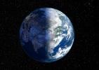 Earth Asia.jpg