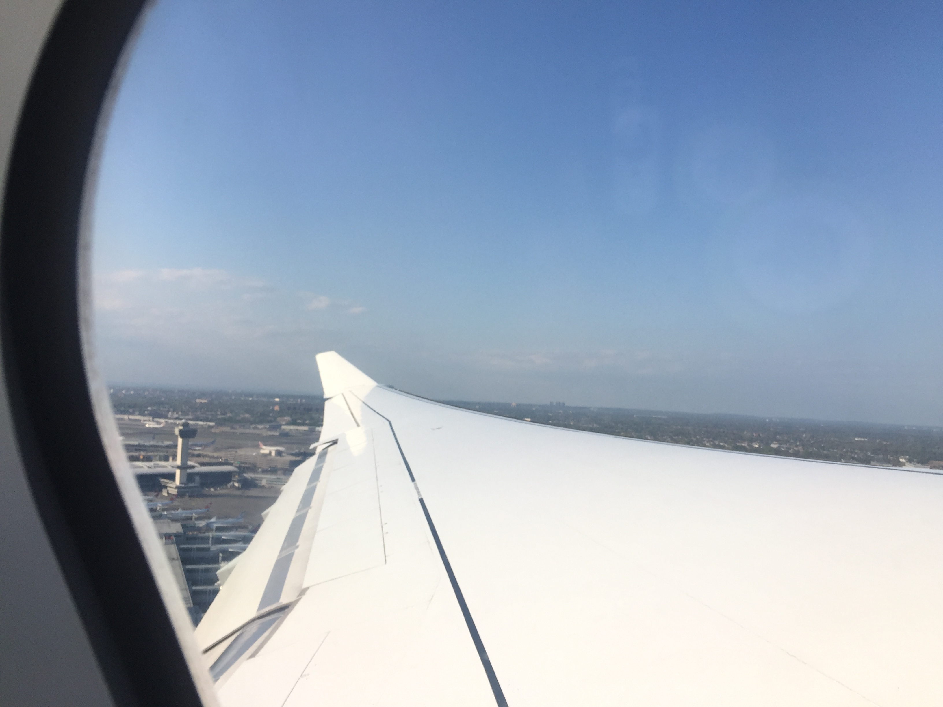 Jet Wing 1