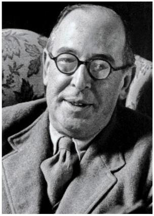 C.S.Lewis 2