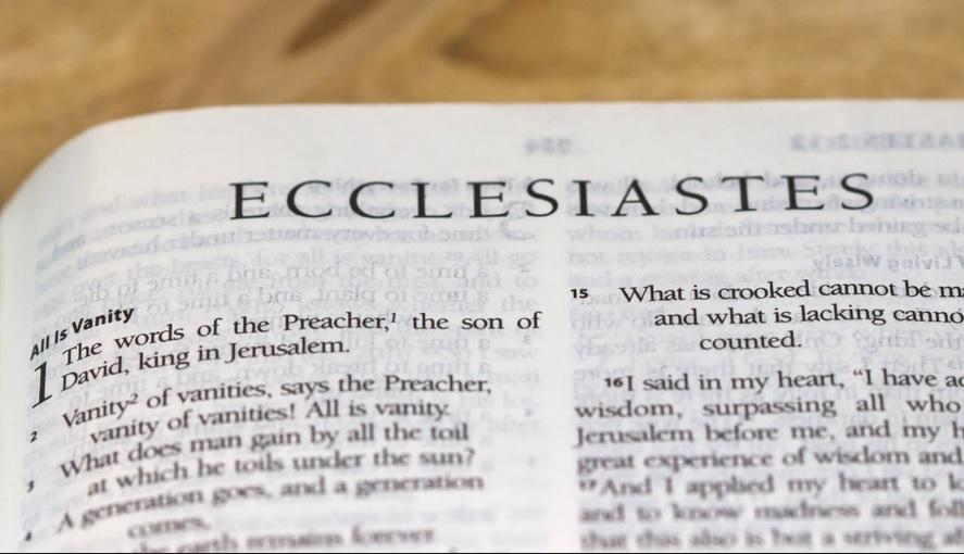 Ecclesiastes1.jpg