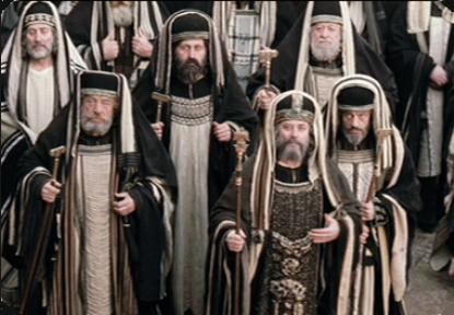 Pharisees.png