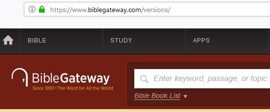 Biblegateway.jpg