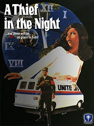 Thief in the Night.jpg