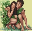 Adam and Eve3