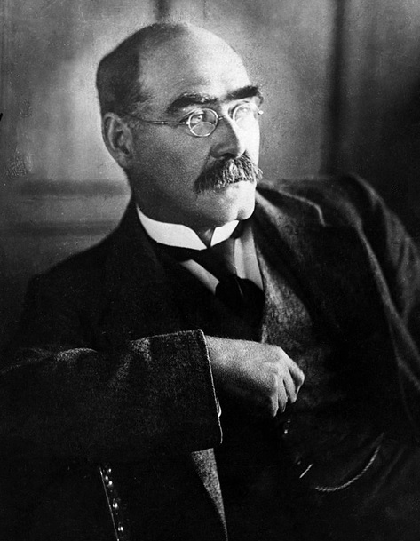 Rudyard Kipling.jpg