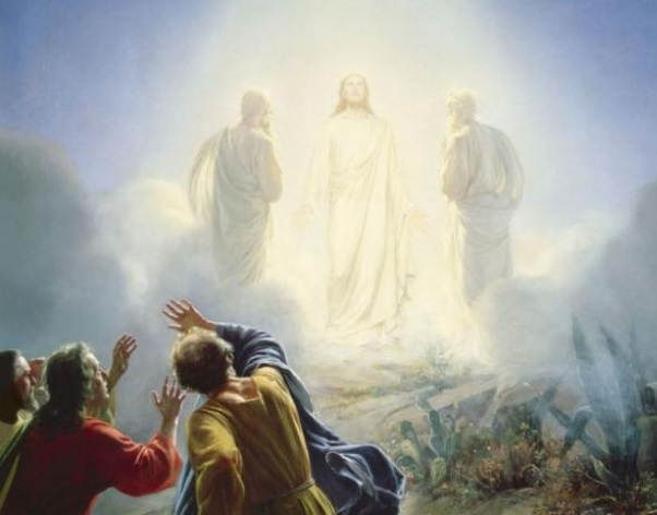 Transfiguration of Jesus.jpg