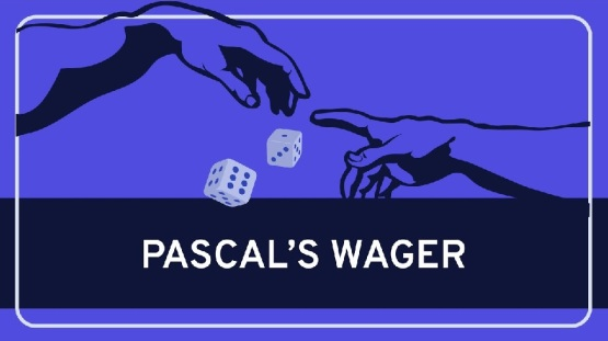 2020-05-16 Pascals Wager