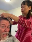 2020-05-27 Haircut 1