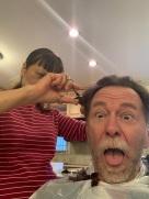 2020-05-27 Haircut 2