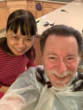 2020-05-27 Haircut 4
