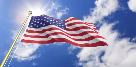 2020-07-04 Flag
