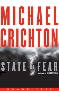 2020-07-14 State of Fear