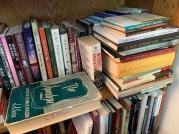 2020-07-18 Reading