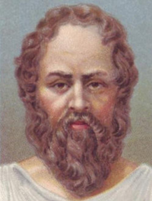 2020-10-03 Socrates
