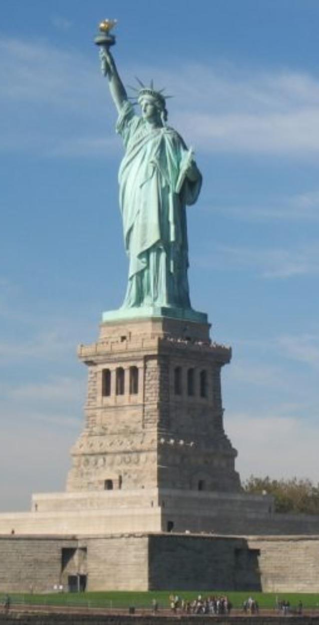 2020-10-10 Liberty