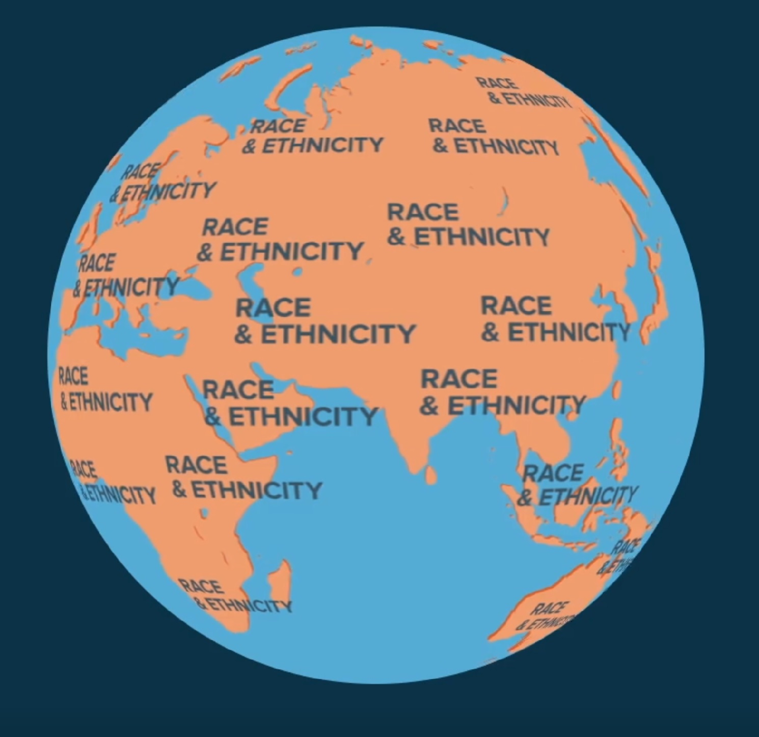 2020-10-10 Race and Ethnicity