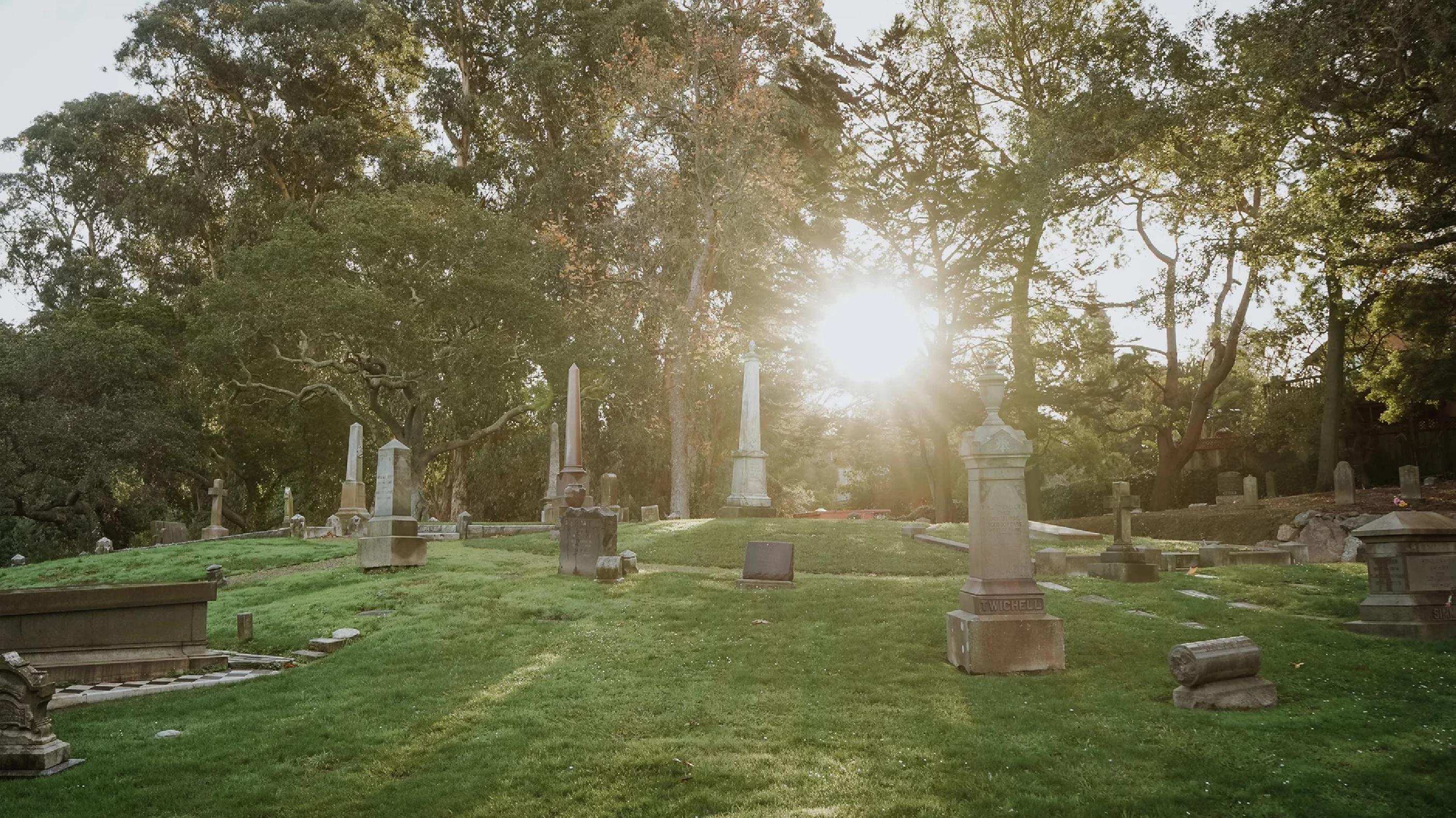 2020-10-17 Good News Tomorrow We Die