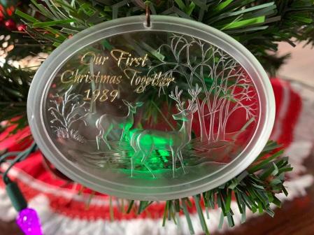 2020-12-29 Ornament