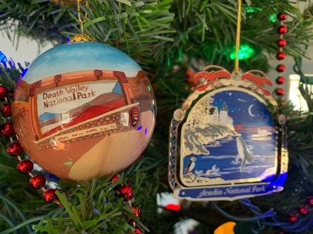 2020-12-29 Ornament5