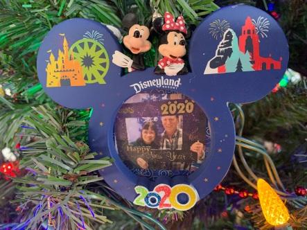 2020-12-29 Ornament7
