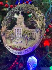 2020-12-29 Ornament9