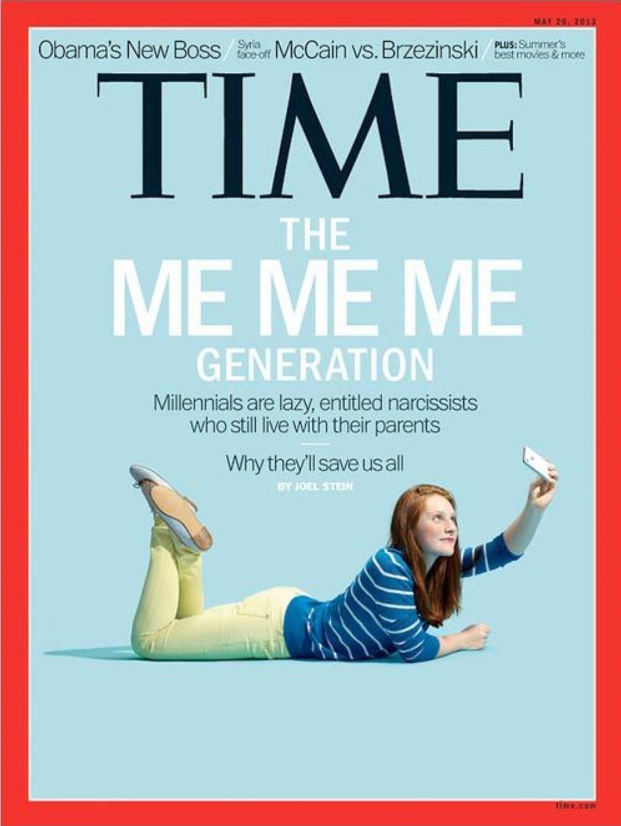 2021-03-20 Me Me Me