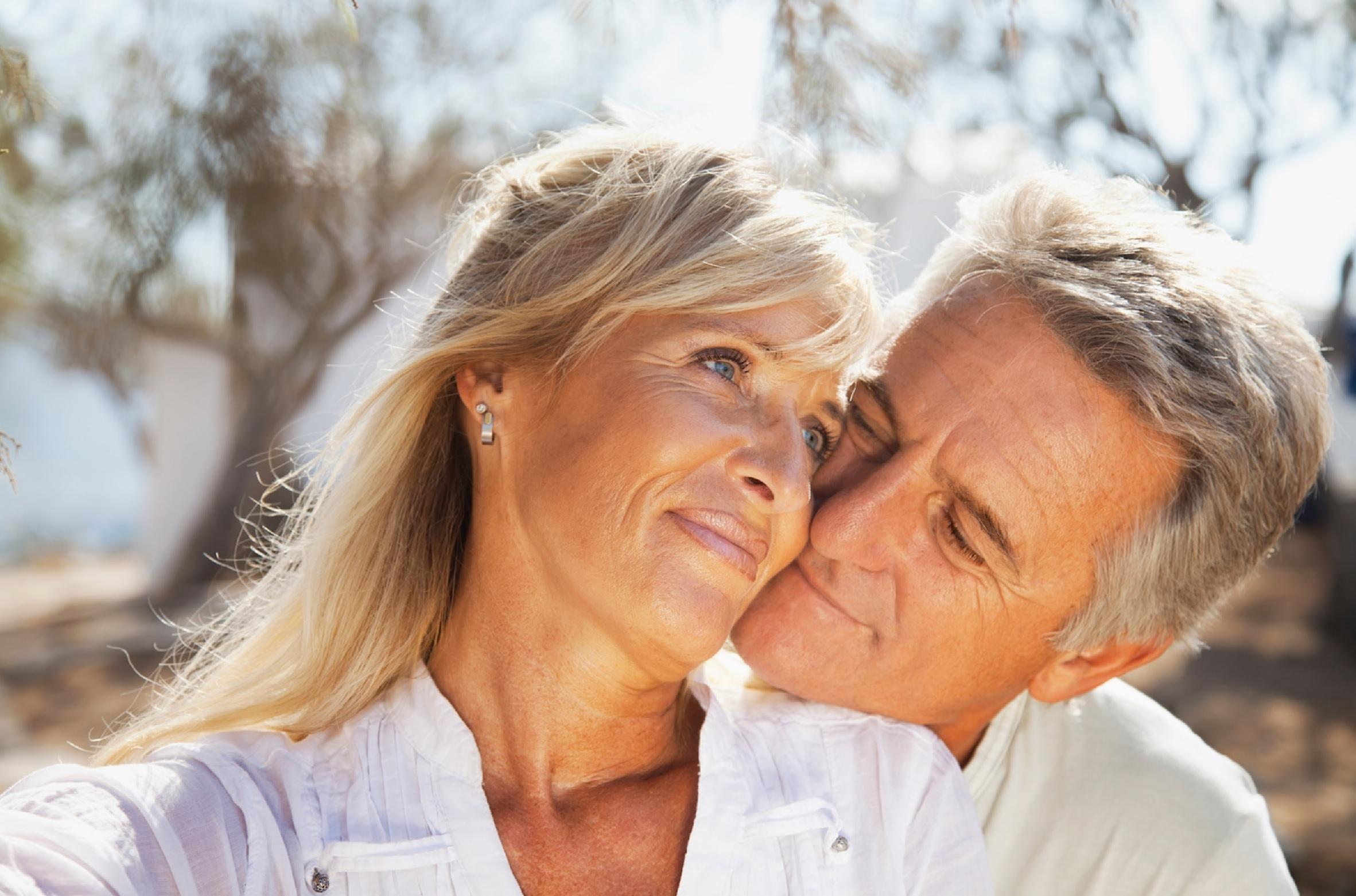2021-04-17 Marital Fidelity