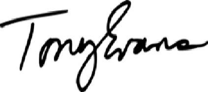 2021-06-19 Tony Evans Signature