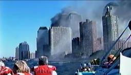 2021-09-11 Boat Rescue