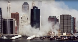 2021-09-11 The Great Boatlift of 9-11